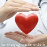 コミュニケーションは自律神経を通して体温に影響する