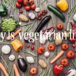 格闘してきた菜食生活の日々