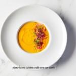 菜食が地球を救う!2020アカデミー賞授賞式の大きな試み