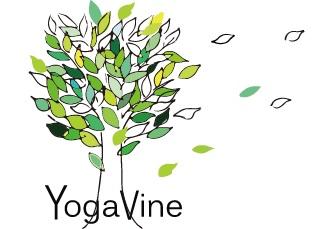 Yoga Vine